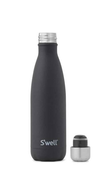 Bilde av S'well Bottle Onyx 500ml