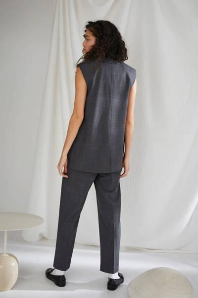 Bilde av Designers Remix Torino Vest