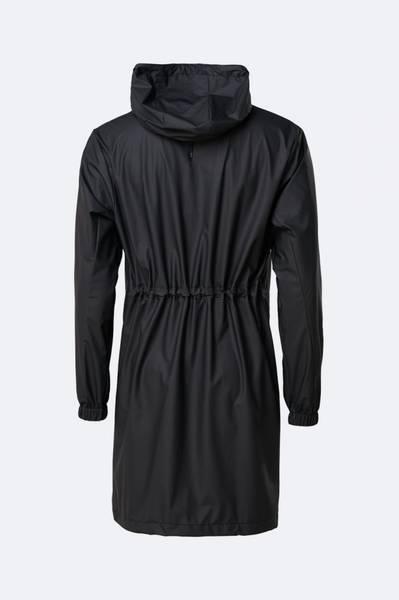 Bilde av Rains Ultralight Parka Coat