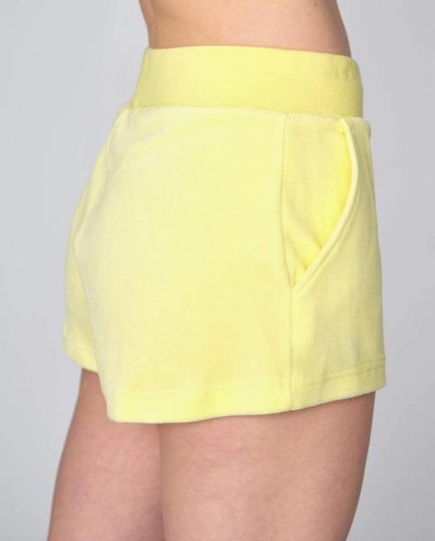 Bilde av Juicy Couture Eve shorts
