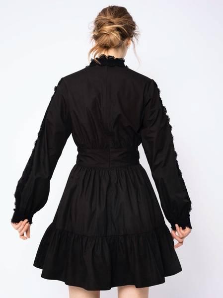 Bilde av Camilla Pihl Ingri Dress