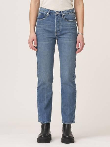 Bilde av Tomorrow Denim Marston Jeans