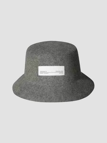 Bilde av Holzweiler Greger Bucket Hat